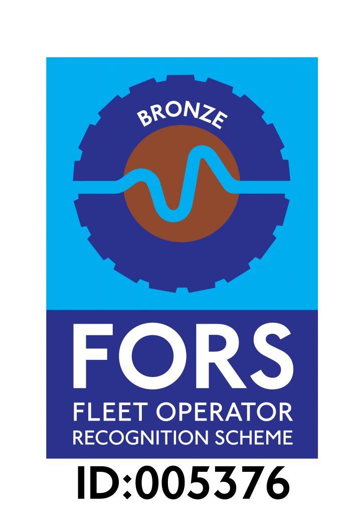 005376 FORS bronze logo