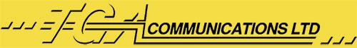 tg-communications-logo