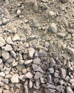 10mm-to-dust-dove-hole-chippings