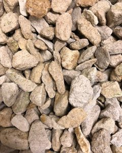 20mm-cotswold-chippings