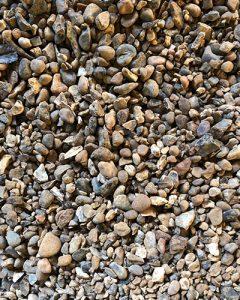 20mm-stone