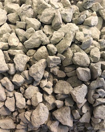 4 - 10mm-granite