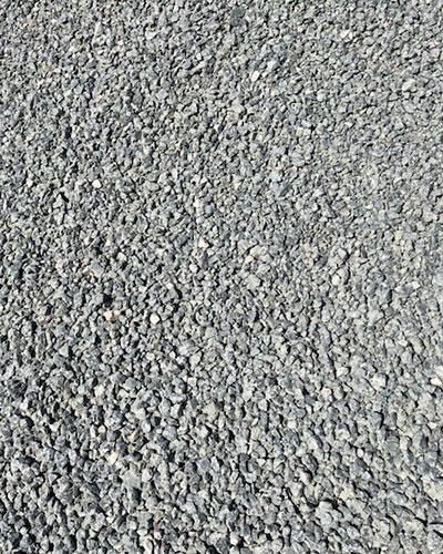 4---20mm-granite