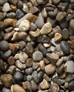 50---150mm-ungraded-stone