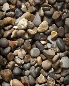 50---150mm-ungraded-stone