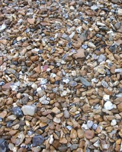 Recycled-20mm-stone