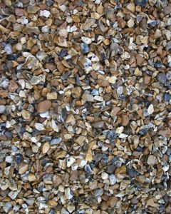 recycled-10mm-stone