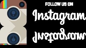reflect-instagram