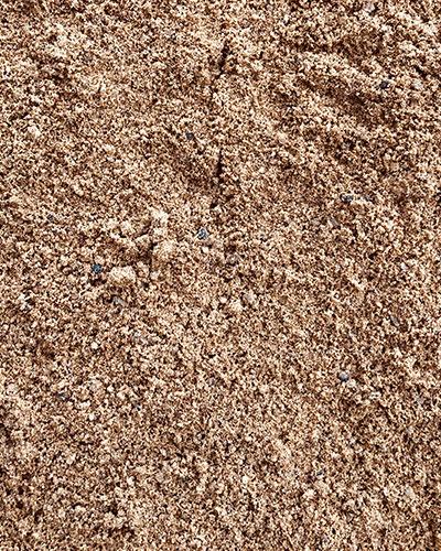 sharp-sand