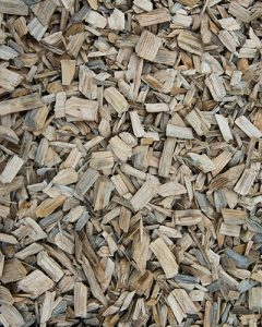 softwood-chip-bark