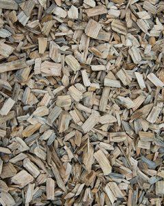 softwood-chip-bark