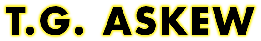 t-g-askew-logo-yellow
