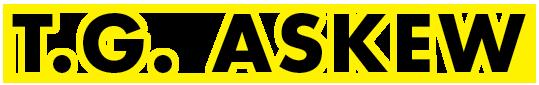 t-g-askew-logo-yellow